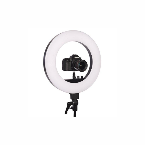 Ring Light 18 Inch by Accord Equips